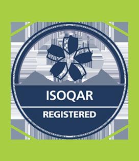 isoqar-registered-logo-hv