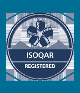 isoqar-registered-logo
