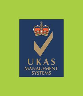 ukas-management-system-logo-hv