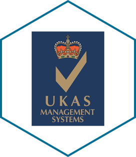 ukas-management-system-logo