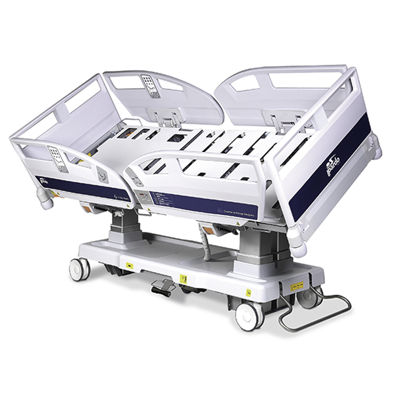 hitech hospital bed pardo kasbn international