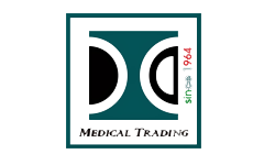 medical-trading